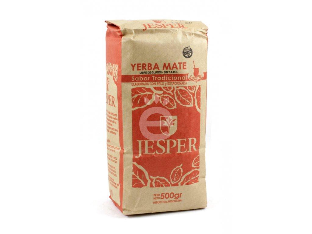 jesper con palo 01 500g