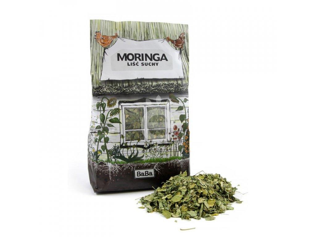 Moringa 150 g