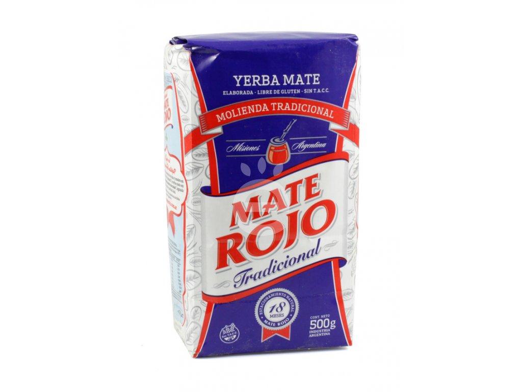 mate rojo tradicional 01 500g