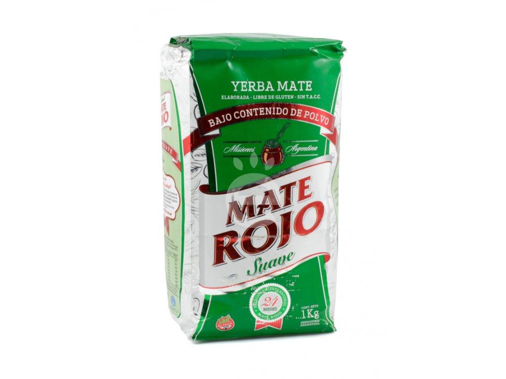 mate rojo suave 01 1000g