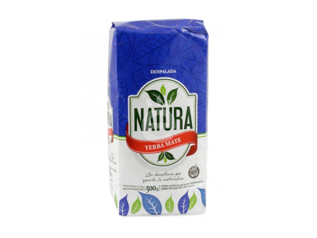 natura despalada 01 500g