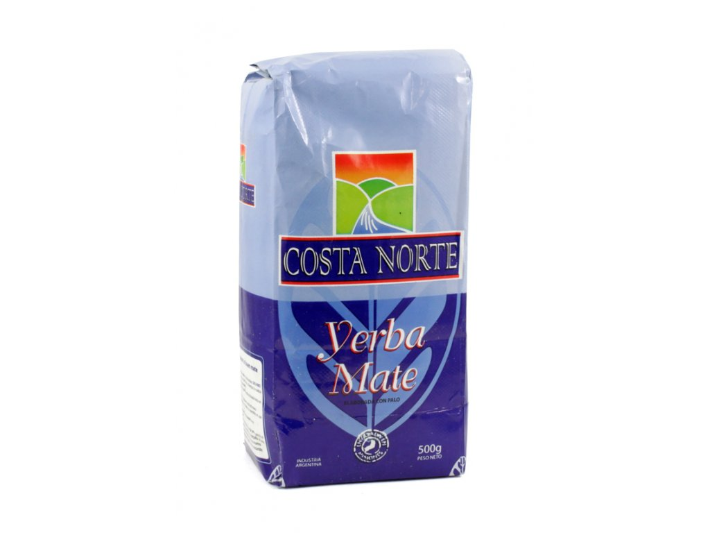 costa norte 01 500g