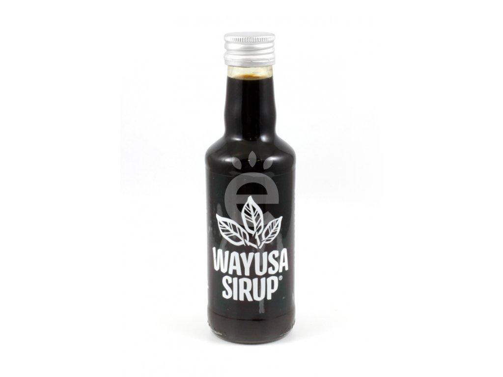 wayusa sirup 01