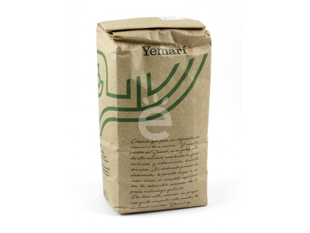 yemari 500g 01