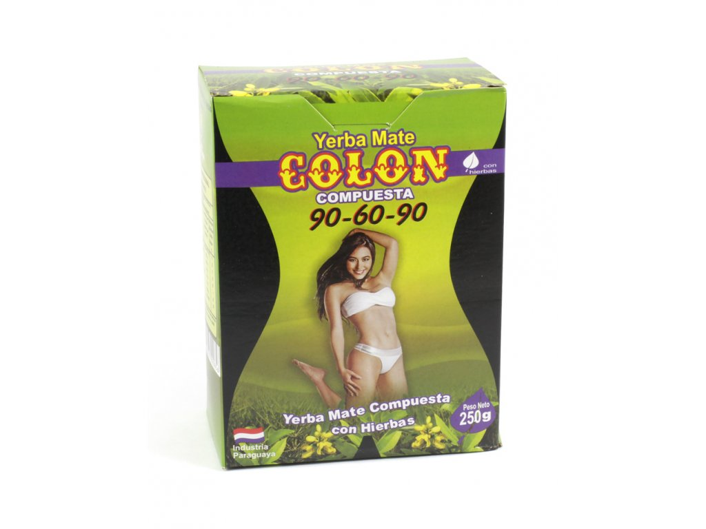 colon composta 90 60 90 01 250g