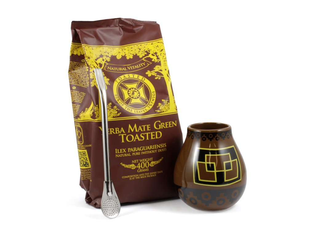 mate green set hneda toasted 02