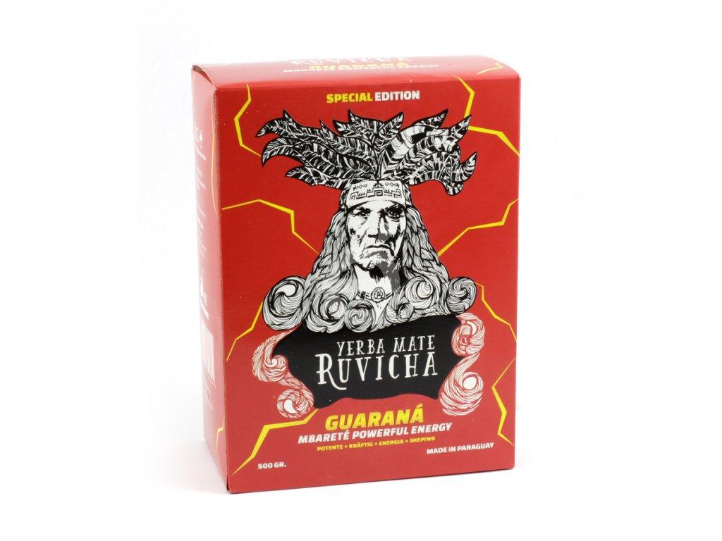 ruvicha guaraná 500g 01
