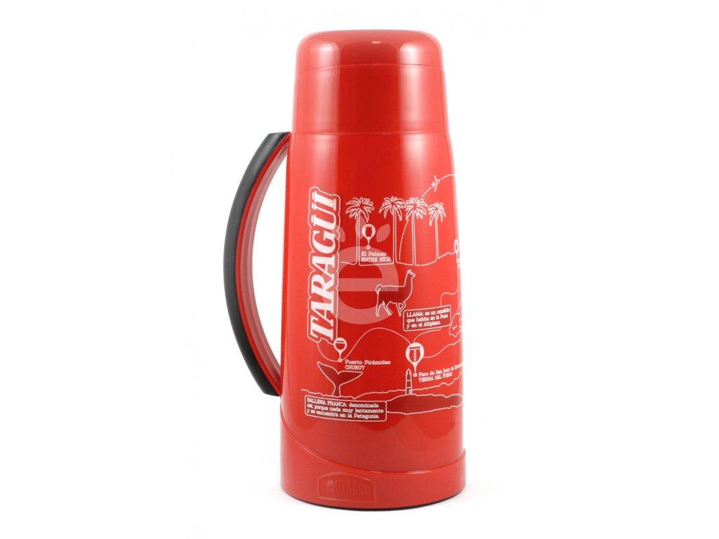 termoska taragui cervena 01