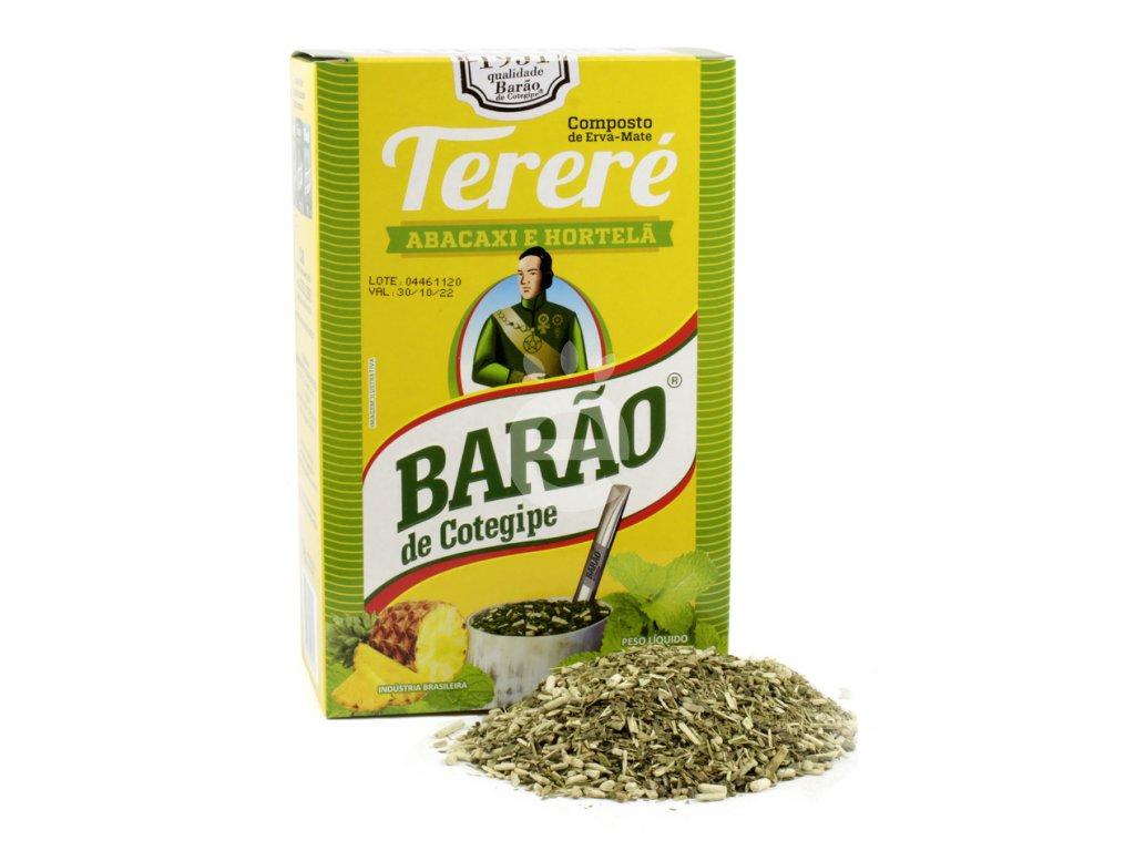 barao de contegipe terere abacaxi 500g 03