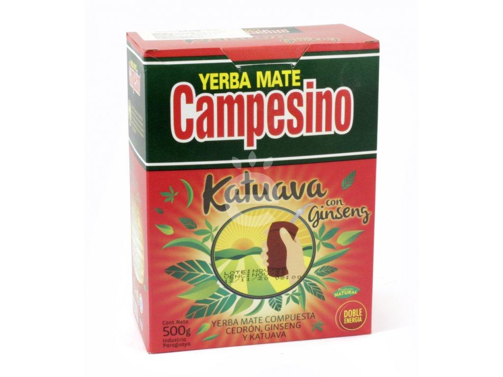 campesino katuava 01 500g