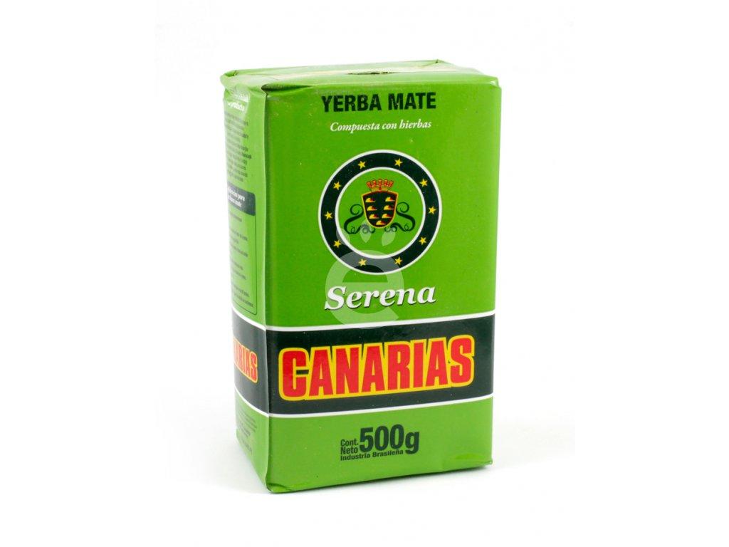 canarias serena 01 500g