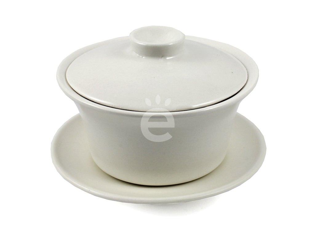 keramika bila