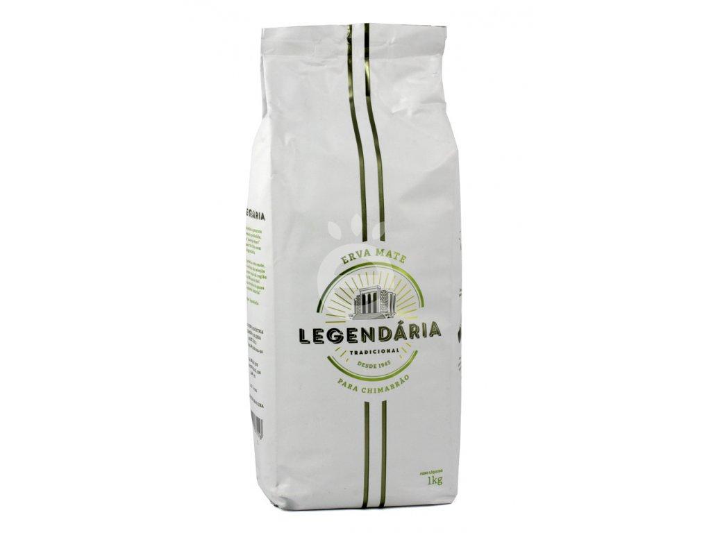 legendaria tradicional 1000g 01