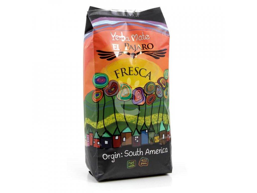 El Pajaro - Fresca - 400 g