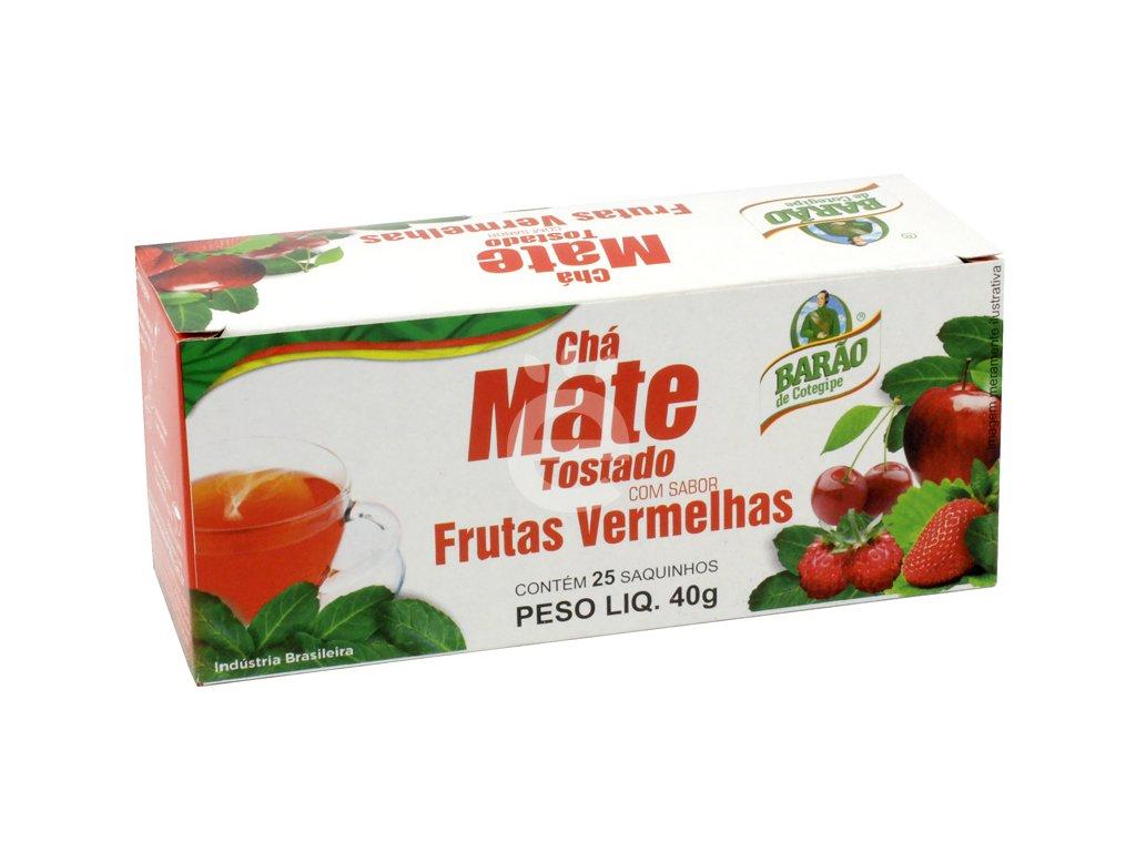 barao sackove frutas 25ks 01