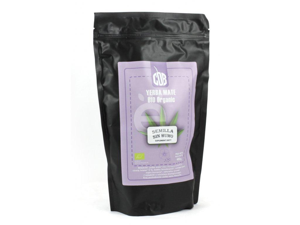 cdb semilla sin humo 400g 01