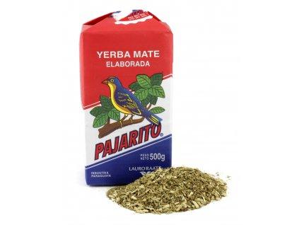 Yerba Maté / Pajarito Tradicional - 500 g