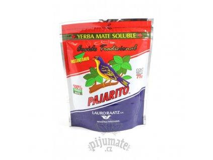 Yerba Maté / Pajarito Cocido - 75 g