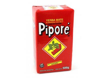 pipore con palo new 500g 01