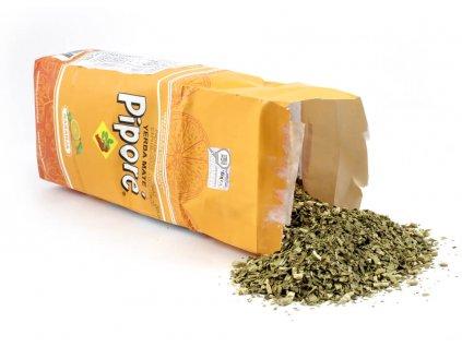pipore naranja 500g 03