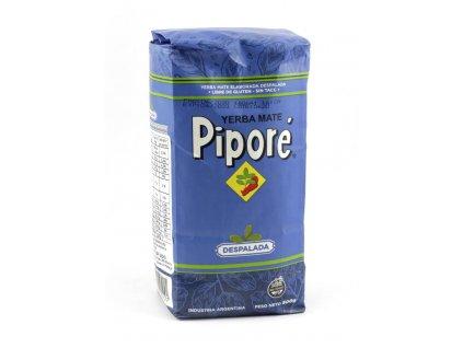 Yerba Maté / Piporé sin palo  - 500 g