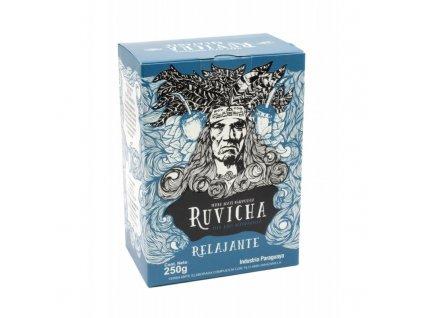 Yerba Maté / Ruvicha Relajante - 250 g