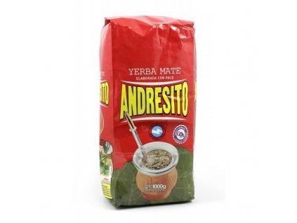 Yerba Maté / Andresito - 1000 g