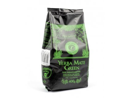 mate green absinth 400g 01