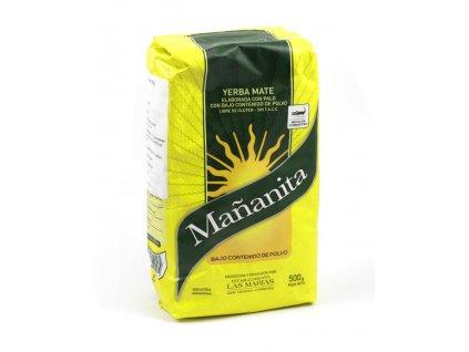 mananita con palo 500g 01