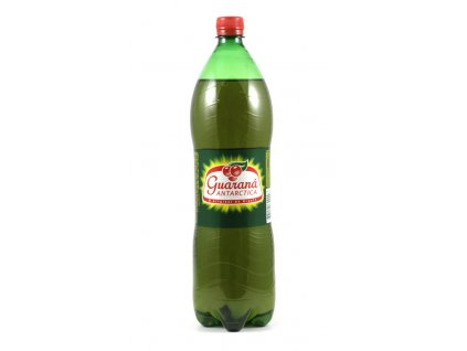 pineapple juice 250ml