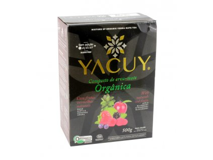 yacuy organica red fruits 500g 01