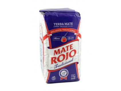 mate rojo tradicional 01 1000g