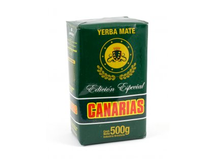 canarias edicion especial 01 500g