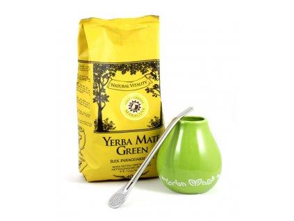 mate green set zelena maracuya 02