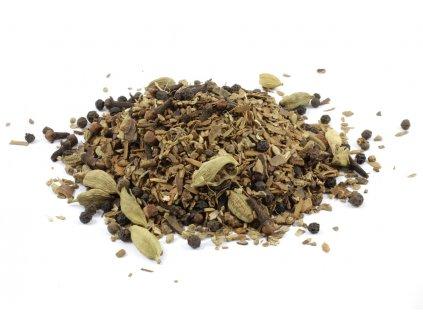 50 Ceylon masala chai