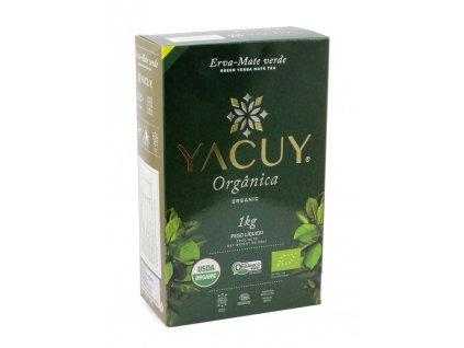 yacuy organica 1000g 01