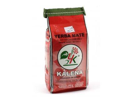 kalena con palo 500g 01