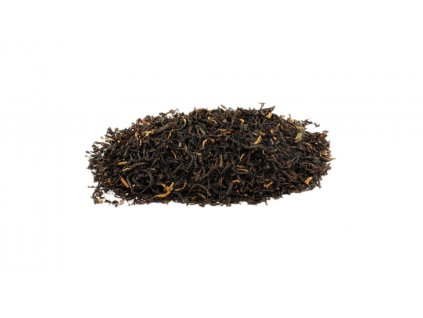 Orthodox assam earl gray special