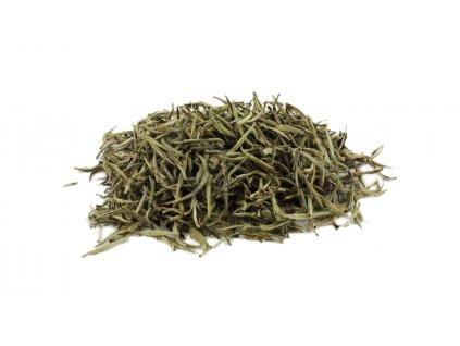 Silver tips tea