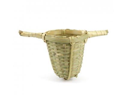 bambusove sitko
