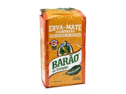 barao do contegipe chimarrao 500g 00