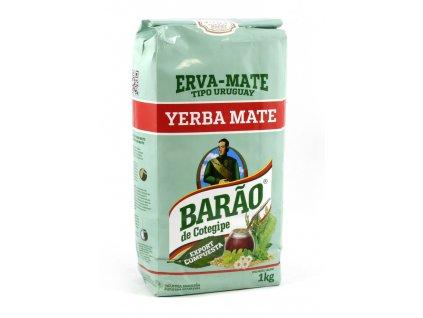 barao de contegipe yerba tipo uruguay 1000g 01