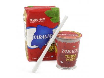 51 taragui set experience 02
