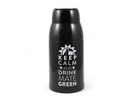 fluvion cerny keep calm 01
