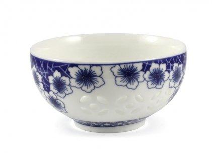 misticka ryzovy porcelan 01