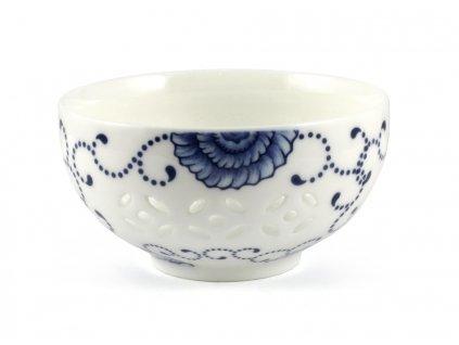 misticka ryzovy porcelan 02