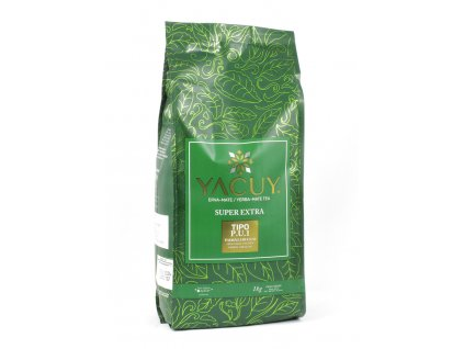 yacuy tipo pu1 super extra 1000g 01