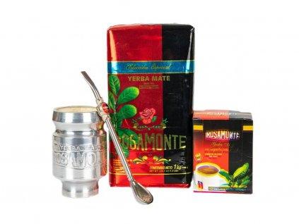 52 rosamonte especial set 02