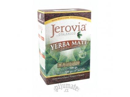 Yerba Maté / Jerovia - 500 g