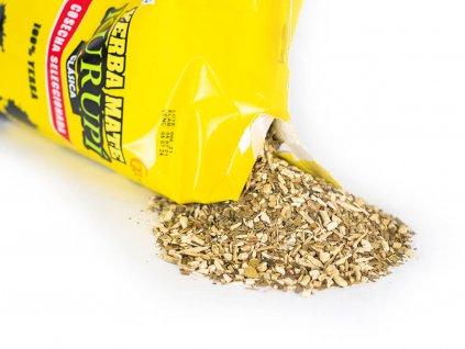 Yerba Maté / Kurupí Clásica - 500 g